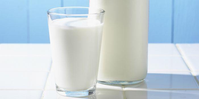 http://xn--nckgn0lsdf8db7676k0d3bfxyasfg.com/wp-content/uploads/2014/04/milk2.jpg